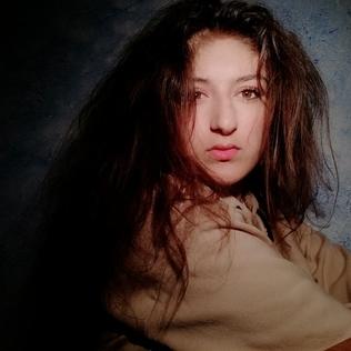 Lucy_akkus