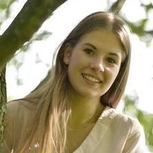 ClaireGrei