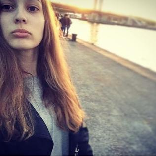 Sarah0926