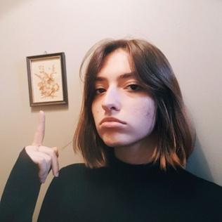 Chloe_or