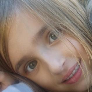 Sasha2009
