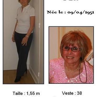 Patricia090451