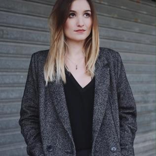 LouanneKraemer