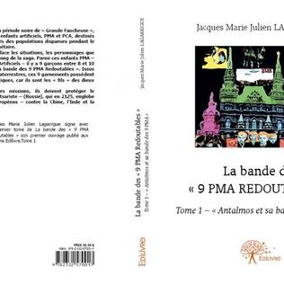 JMJL85