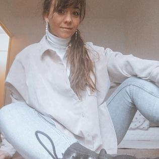 Melissa4545