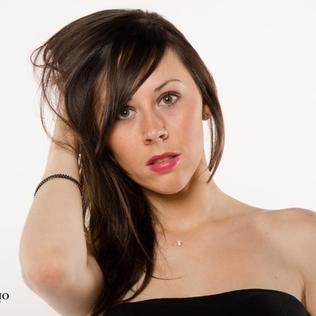 LauraParis23