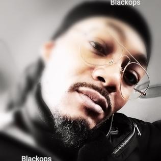 BlackopsBBK