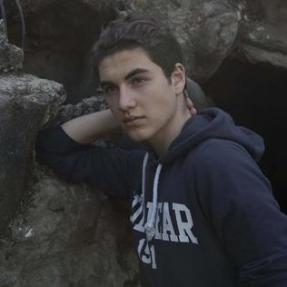 Alex_Berreb