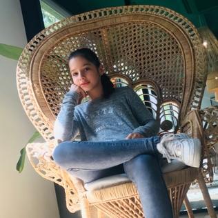 lisa_green2020