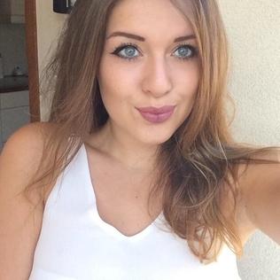 Melanieb95