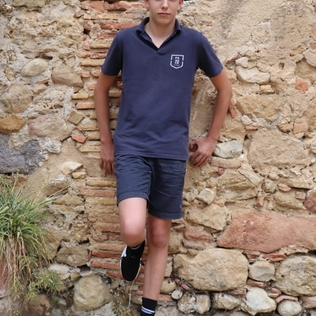 AntoineDH