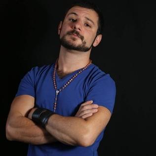 MikeMaricondi