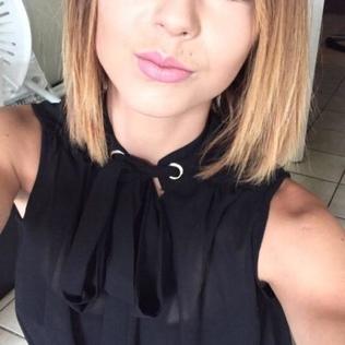 Cynthiaxvz