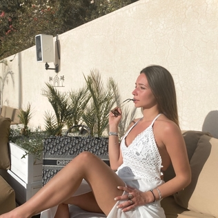 Sarah_viion