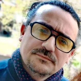 MarioMariano