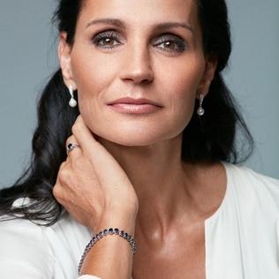 SylvieRouviere
