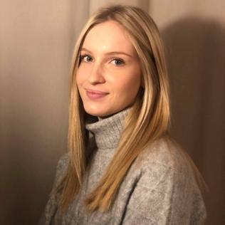 LouiseFricoteaux