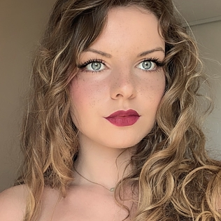 Mariebrdr