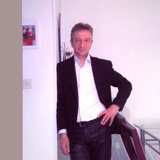 gentleman2013