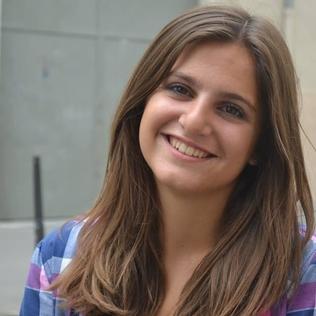 AgneseCarla