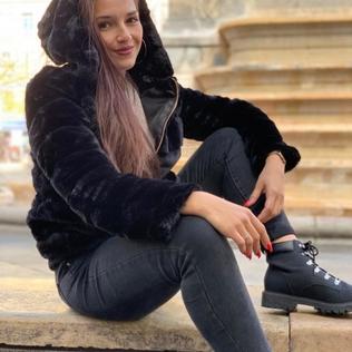AudreyCiesla