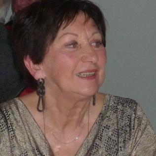 Chantaljusyen
