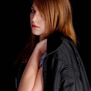 Samantha67880