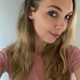 JustineG9