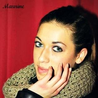 Maurine27