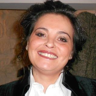 leofabre2010
