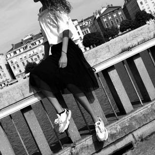 Celia_k30