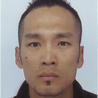 korea2002