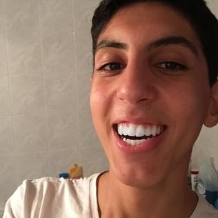 Mohamed673