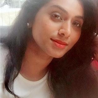 Sheeraya