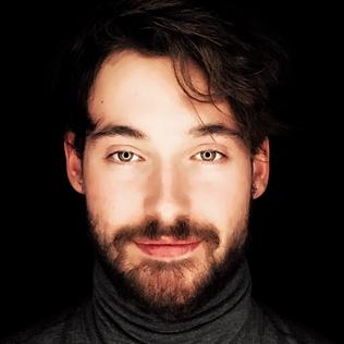 Julienbndt