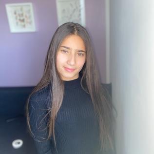 Melina_casting