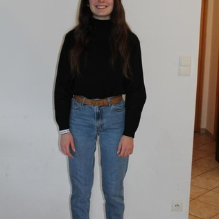 JustineG62