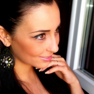 MyriamSakina