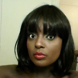 ladyfrica