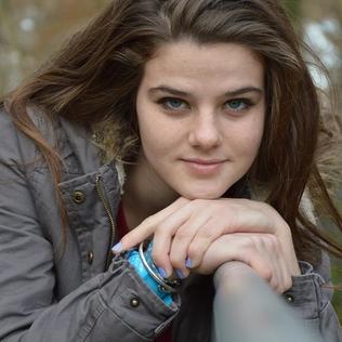 Heididawson