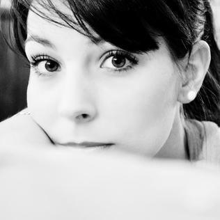 JustineCourtieux