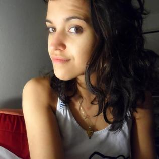 Joeliane10
