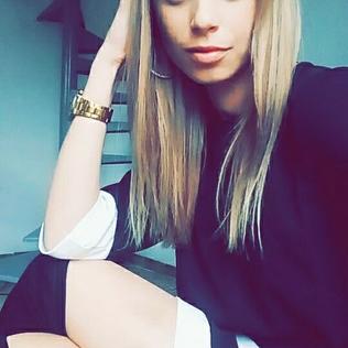 MaryneEva