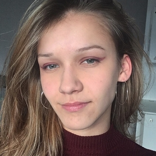 MathildeGuala