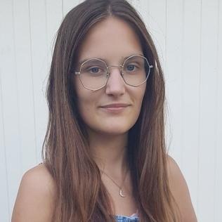 LauraVau