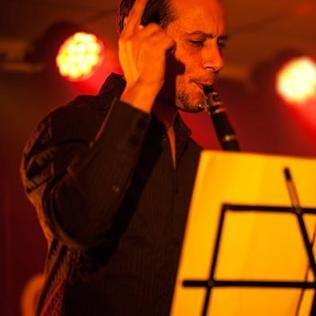 JonathanMaron