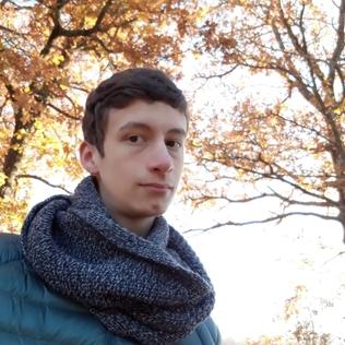 Luca83