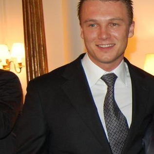 AlexeiParis