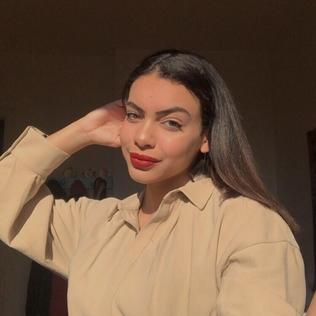 Joannaaa