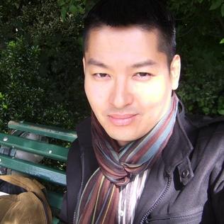 kimseoul